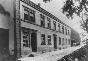 Schellweiler